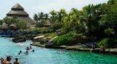 Cancún, el destino favorito de los estadounidenses para Acción de Gracias