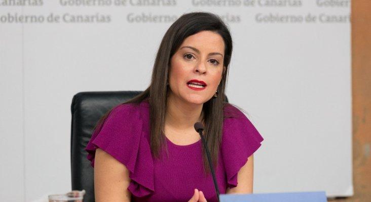 El Gobierno de Canarias destina más de 4 millones en ayudas a los hoteles