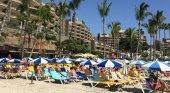 Reino Unido incluye a Canarias en su lista de corredores seguros
