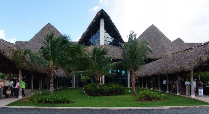 El Aeropuerto Internacional de Punta Cana | Dmitry Avdeev