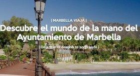 Agencias de viajes de Marbella se unen para incentivar las ventas