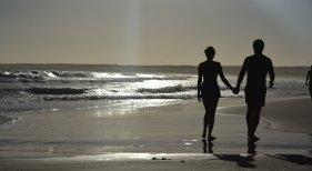 Uruguay no dejará entrar a turistas extranjeros en verano