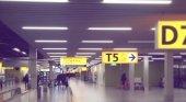 Países Bajos también activará esta semana los viajes a Canarias | Foto: Aeropuerto de Schiphol Amsterdam