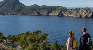El Foro Mallorca Turismo Seguro se celebra el próximo 29 de octubre