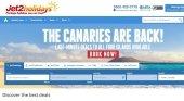 Las reservas de viajes de Reino Unido a Canarias se disparan tras la eliminación de la cuarentena