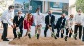 Arranca la construcción del nuevo Iberostar Heritage en Santo Domingo|Foto: Presidencia República Dominicana