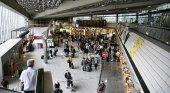Alemania anuncia nuevas restricciones que podrían incentivar las ventas de viajes al exterior | Foto: Aeropuerto de Frankfurt