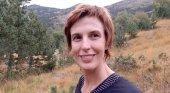 Ana Alonso, directora de comunicación del portal EscapadaRural.com