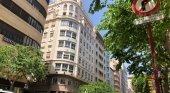 Edificio Generali | Foto: Alicante Plaza
