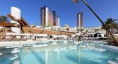 Hard Rock Hotel Tenerife   Gallery   Lagoon
