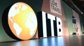 Finalmente, ITB Berlín 2021 será un evento virtual