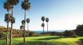 La Costa del Sol lanza ofertas y promociones especiales para los amantes del golf