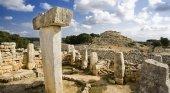 Menorca, única candidata española a Patrimonio Mundial | Foto: Torralba de Salort