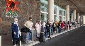 Los turistas están obligados a presentar test Covid en Canarias a partir del 13 de noviembre | Foto: rtve.es