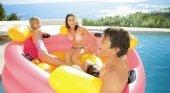 TUI Alemania anuncia precios fijos para niños para el verano 2021|Foto: TUI