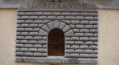 Florencia recupera las 'Buchette del vino' del siglo XIV | Foto: sailko