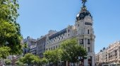 Madrid | Foto: Diego Delso (CC BY-SA 4.0)