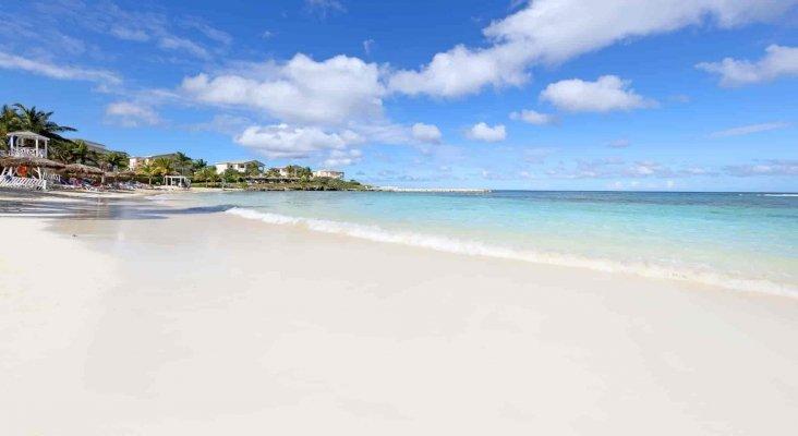 Palladium ofrece webinars para profesionales alemanes sobre Caribe   Palladium Hotel Group