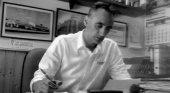 Luis Fernández García: Si algo he aprendido de la pandemia es la importancia de una buena formación