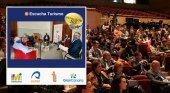VIII Foro Internacional de Turismo Maspalomas Costa Canaria