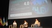 Fuerteventura celebra su V Congreso Internacional de Tecnología y Turismo Fuerteventura 4.0
