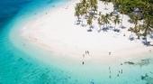 Turismo de República Dominicana abre un grupo de Facebook para profesionales del sector | Turismo de República Dominicana