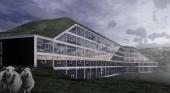 Hilton abre su primer hotel en Islas Feroe, el Hilton Garden Inn Faroe |Imagen: Hilton