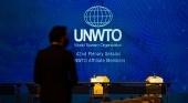 42ª Sesión Plenaria de la Organización Mundial del Turismo | Foto: World Tourism Organization (UNWTO) (CC BY-NC-ND 2.0)