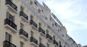 """""""Co-living hotelero"""", la adaptación de los hoteles al mercado de vivienda integral"""