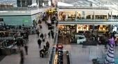 Uno de cada tres británicos planea unas 'megavacaciones' para Navidad