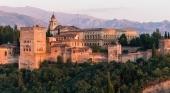Andalucía aumenta un 1% el presupuesto turístico para 2021|Jebulon CC0 1.0 Universal (CC0 1.0)
