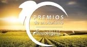 Anuncian los V Premios de Enoturismo Rutas del Vino de España