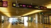 Aeropuerto de Palma de Mallorca | Foto: Rosa-Maria Rinkl (CC BY-SA 4.0)