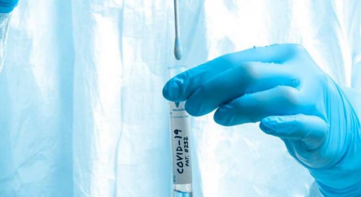 Los vuelos chárter se librarán de los test PCR obligatorios en Túnez