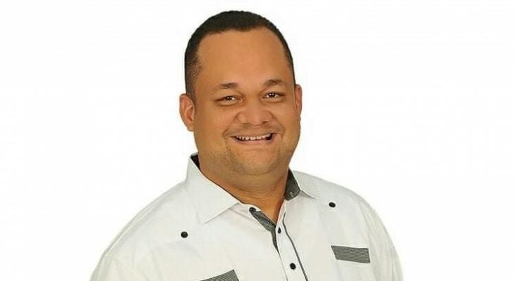 Radhamés González, nuevo director de Turismo para Bávaro Punta Cana (R. Dominicana)|Foto: Bávaro Digital