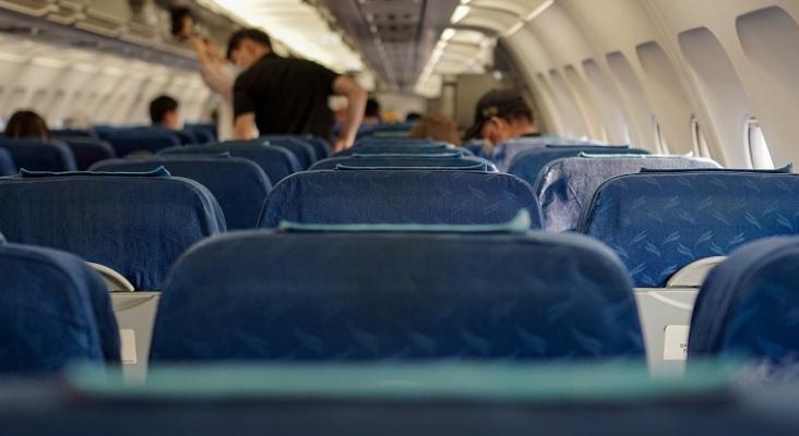 SunExpress cobrará por llevar vacío el asiento de al lado
