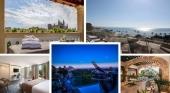 Palma sumará cuatro nuevos hoteles boutique en los próximos dos años