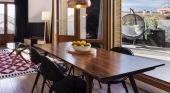 B&B Hotels anuncia estancias mensuales en sus hoteles de España y Portugal