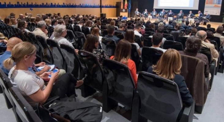 Benidorm organiza el XX Foro Internacional de Turismo para los días 2 y 3 de diciembre