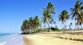 El formulario sanitario para viajar a República Dominicana será digital a partir del 29 de noviembre