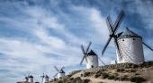 La marca España pierde el 28% de su valor según el último informe de Brand Finance