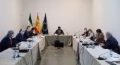 La Junta de Andalucía detalla las medidas de apoyo al sector turístico