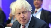 Boris Johnson|Foto: Annika Haas (CC BY 2.0)