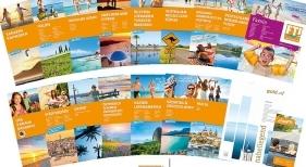 Catálogos de FTI de temporadas anteriores