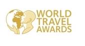 España mejora notablemente en los World Travel Awards Europa 2020