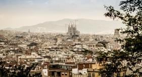 9.000 propietarios de pisos turísticos podrán reclamar el recargo del IBI al Ayto. de Barcelona