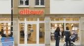 Las agencias se rebelan contra Alltours por exigirles la devolución de las comisiones