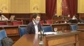 Baleares quiere exigir pruebas PCR también a los viajeros nacionales