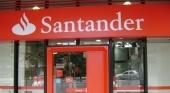 Banco Santander | Foto: Andrevruas (CC BY 3.0)