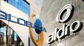 Globalia llega a un acuerdo con Aldro Energía para comercializar luz y gas